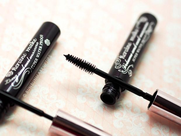 Mascara của Nhật không chỉ tốt mà còn rẻ cực kỳ! - Ảnh 11.
