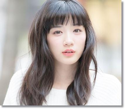 Chỉ vì khóc quá đẹp, nữ diễn viên 18 tuổi Nhật Bản nổi tiếng sau 1 đêm - Ảnh 6.