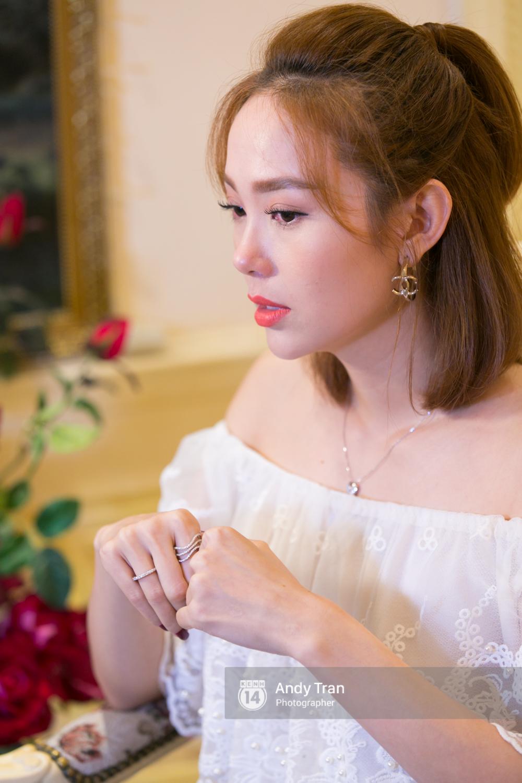 Sao Việt: BTC
