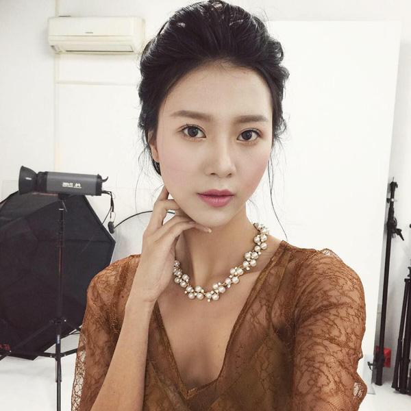 Điểm danh 4 cô người yêu từng sánh đôi cùng Sơn Tùng trong các MV siêu hot - Ảnh 13.