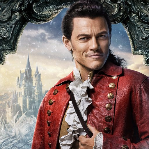Beauty and the Beast - Từ nữ chính đến vai phản diện đều đẹp xuất sắc nhất Hollywood! - Ảnh 16.