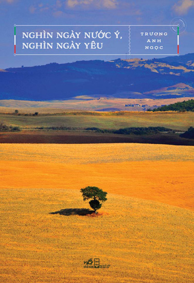 Những cuốn sách truyền cảm hứng du lịch bụi mà bạn nhất-định-nên-đọc - Ảnh 16.