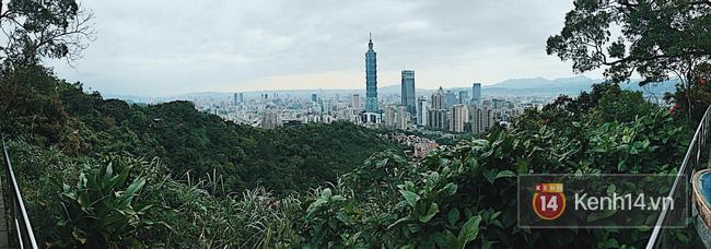 Thử làm thổ địa một ngày để trải nghiệm mọi kiểu ăn uống, mọi điểm vui chơi của giới trẻ Đài Bắc - Ảnh 39.