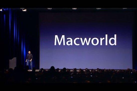 Tròn 10 năm iPhone 2G bán ra: Cùng nhìn lại khoảnh khắc đầu tiên của chiếc điện thoại kinh điển này nhé! - Ảnh 2.