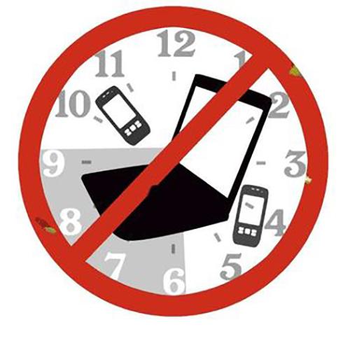Chắc chắn bạn sẽ không hối tiếc khi thực hiện công thức 10-3-2-1-0 giúp ngủ ngon dậy sớm này - Ảnh 3.