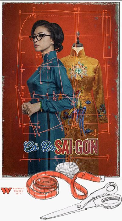 Ngô Thanh Vân: Người phụ nữ quyền lực của điện ảnh Việt, mỗi năm một câu chuyện đầy cảm hứng và tham vọng chưa bao giờ tắt - Ảnh 3.