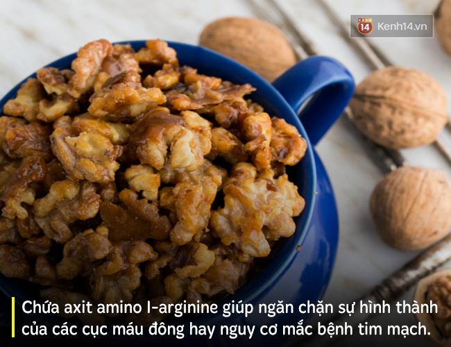 Vừa ngăn ngừa ung thư vừa tăng cường trí nhớ nhờ thường xuyên ăn loại quả tuyệt ngon Occho02-1488654537366