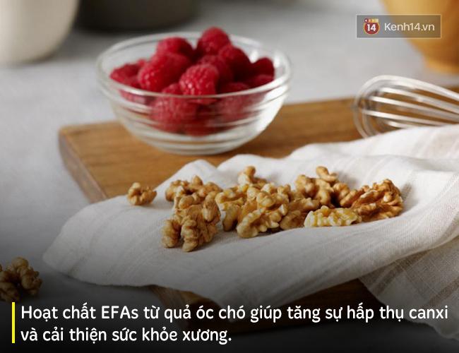 Vừa ngăn ngừa ung thư vừa tăng cường trí nhớ nhờ thường xuyên ăn loại quả tuyệt ngon Occho07-1488654537380