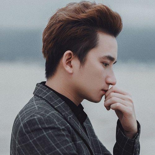 Lý do gì đã khiến Phan Mạnh Quỳnh phải đưa ra quyết định tạm ngừng ca hát? - Ảnh 1.