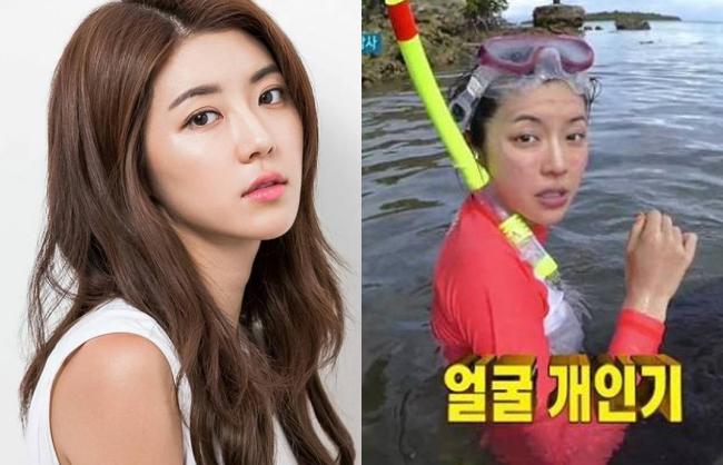 Công bố 39 sao nữ chính thức trở thành nạn nhân của show thực tế dìm hàng tàn nhẫn nhất xứ Hàn - ảnh 17