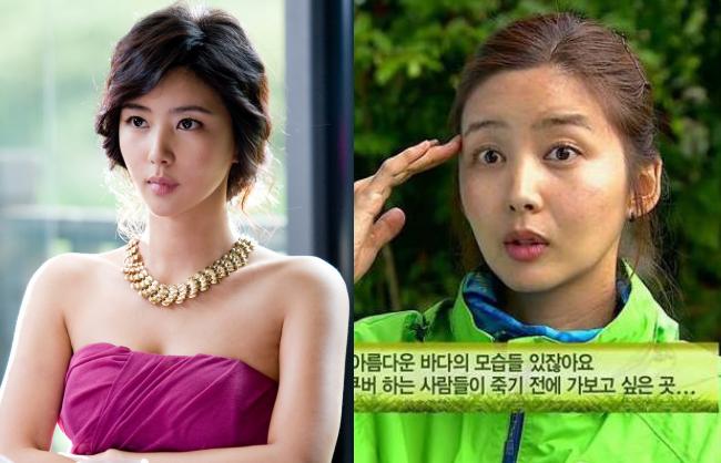 Công bố 39 sao nữ chính thức trở thành nạn nhân của show thực tế dìm hàng tàn nhẫn nhất xứ Hàn - ảnh 26