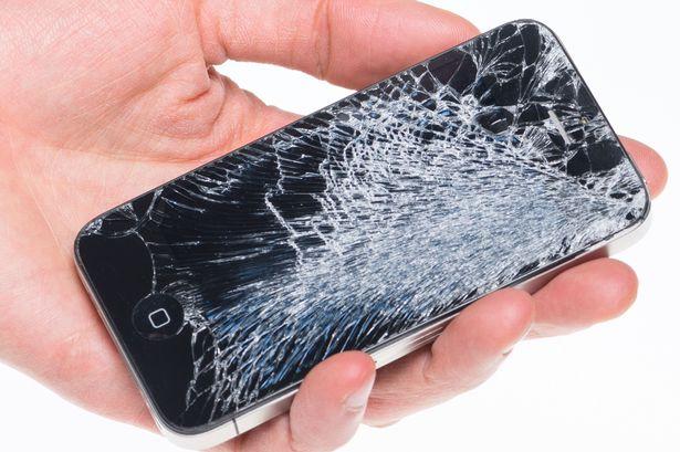 Bạn sẽ không dám bỏ điện thoại vào túi quần sau nữa khi biết được 4 tác hại này - Ảnh 3.