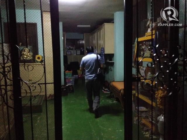 Bên trong căn nhà giản dị mà nhỏ đến khó tin của Tổng thống Philippines Rodrigo Duterte - ảnh 2