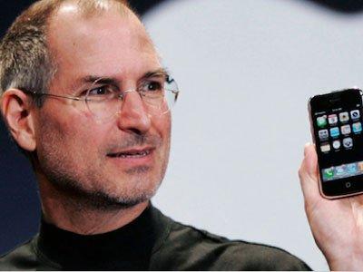 Muốn biết Steve Jobs khùng cỡ nào, hãy đọc 7 mẩu chuyện này - Ảnh 13.