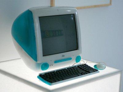 Muốn biết Steve Jobs khùng cỡ nào, hãy đọc 7 mẩu chuyện này - Ảnh 1.
