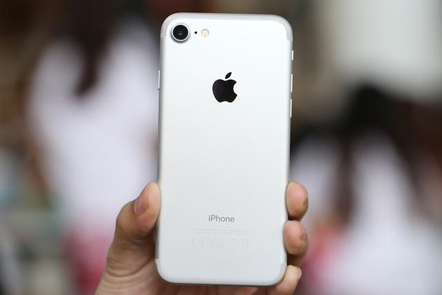 Đây là 20 chiếc smartphone tốt nhất bạn có thể mua lúc này - Ảnh 17.
