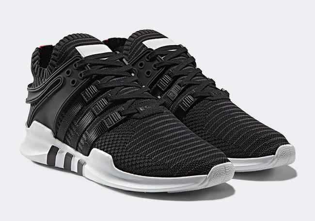 giày adidas 2017