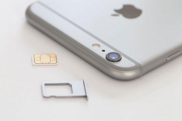 iPhone 6 lock giá quá đã chỉ 3,6 triệu đồng nhưng có nên mua không? - Ảnh 3.