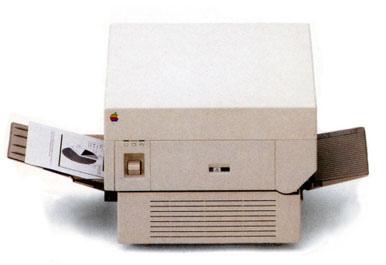 5 sản phẩm giá đắt cắt cổ nhất Apple từng bán ra - Ảnh 4.
