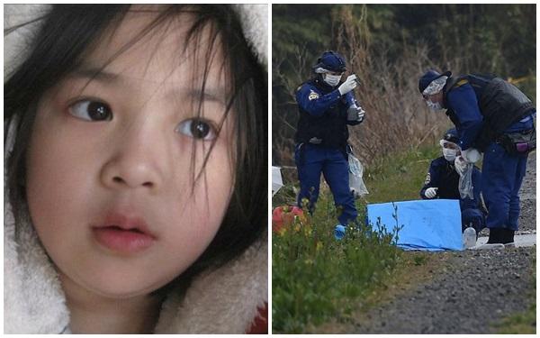 Nhật Bản: Hội đồng giáo dục nói lời xin lỗi và quyết tìm ra hung thủ sát hại bé gái người Việt - Ảnh 2.