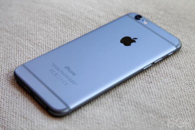 iPhone và Galaxy S: Cuộc chiến day dứt và hấp dẫn nhất làng di động suốt 7 năm qua - Ảnh 10.