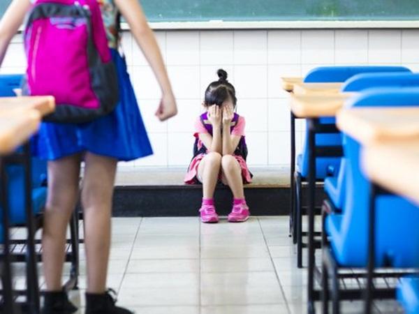 Bạo lực học đường ở Nhật - mặt trái của nền giáo dục tiên tiến nhất thế giới - Ảnh 2.
