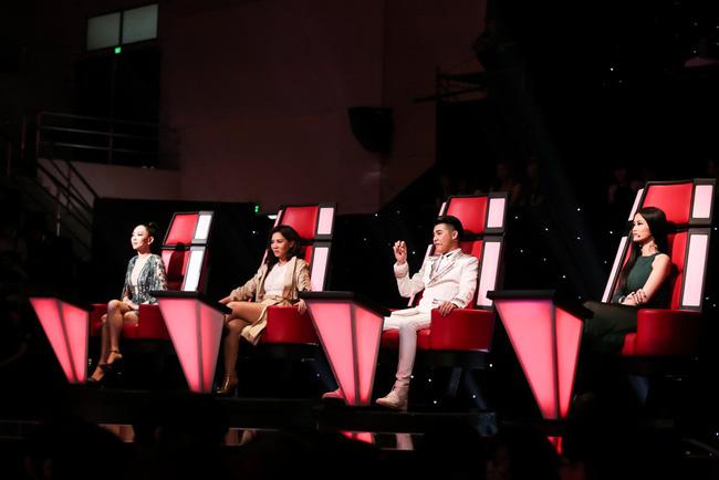 Minh Tú dẫn đầu Next Top châu Á, Bảo Thy chiến thắng The Remix - Ảnh 11.