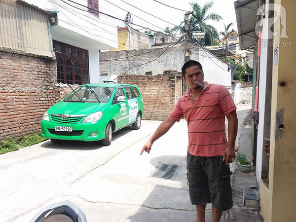 Vụ bé gái mất tích bí ẩn ở Hà Nội: Đã 9 tháng 10 ngày, tôi sẽ bán nhà để tiếp tục đi tìm con - Ảnh 3.