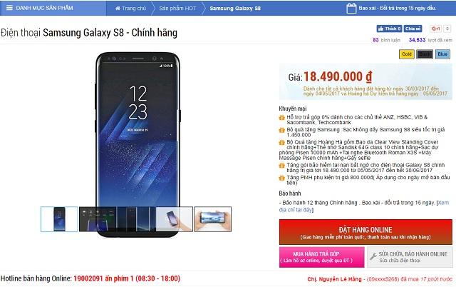 Cuối cùng thì, có thật iPhone chỉ dành cho người giàu? - Ảnh 2.