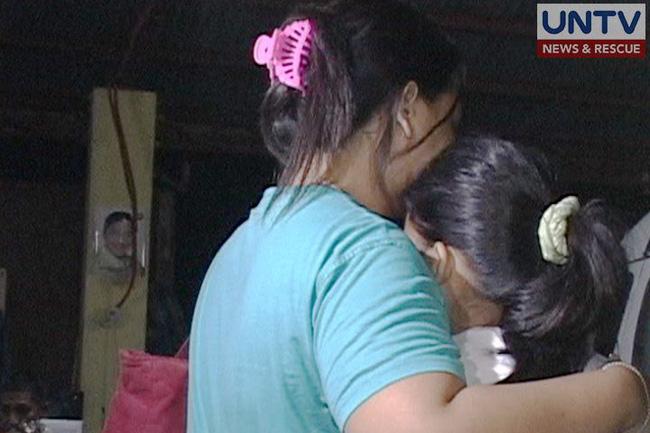 Hiệu trưởng hiếp dâm 2 nữ sinh suốt 4 năm, một em từng bị đưa đi phá thai - Ảnh 1.