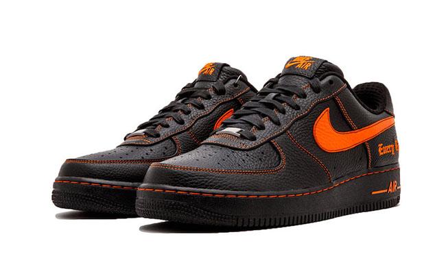 Danh sách hot nhất lúc này: 23 đôi sneakers Nike hiếm nhất mọi thời đại - Ảnh 12.
