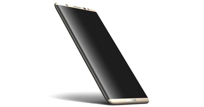 Xuất hiện những thông tin về bộ đôi Galaxy S9/S9 Plus - Ảnh 2.