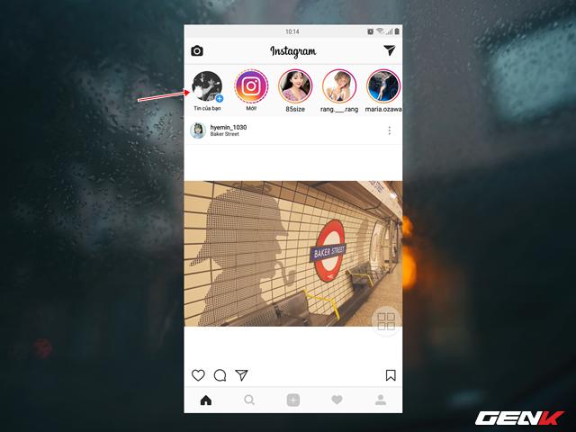 9 Tính năng mới nhất của Instagram bạn sẽ dùng ngay sau khi biết được - Ảnh 2.