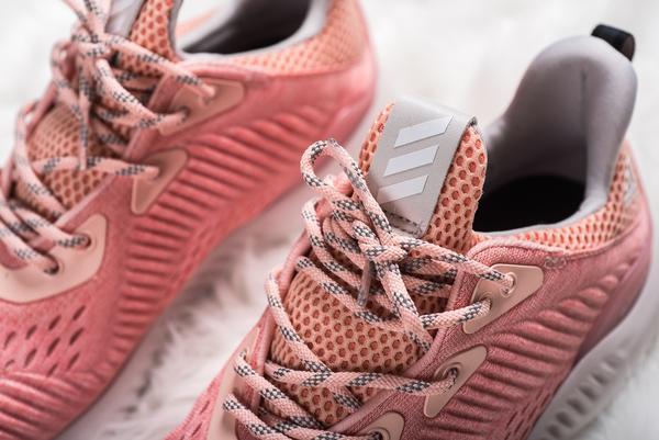 Quên adidas NMD Raw Pink đắt đỏ đi, đôi sneaker màu hường này cũng yêu không kém mà giá rất phải chăng - Ảnh 4.