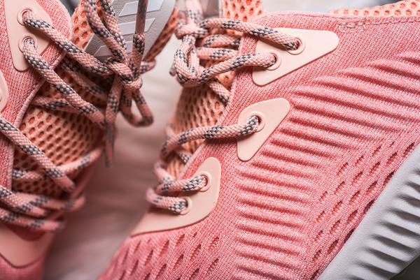 Quên adidas NMD Raw Pink đắt đỏ đi, đôi sneaker màu hường này cũng yêu không kém mà giá rất phải chăng - Ảnh 6.