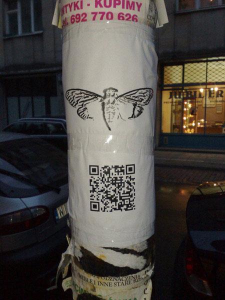 Cicada 3301: Tổ chức bí ẩn và kì lạ nhất trên Internet là ai? - Ảnh 3.