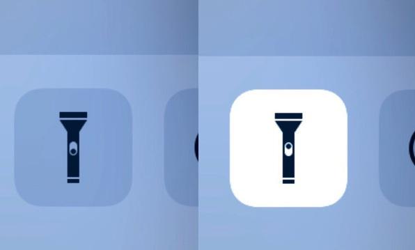 Chỉ duy nhất một điểm này thôi cũng đủ cho thấy iPhone tuyệt vời đến mức nào - Ảnh 2.
