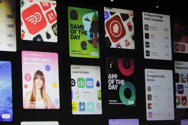 Chiếc iPhone mà bạn đang cầm trên tay sẽ hấp dẫn ra sao với iOS 11? - Ảnh 9.