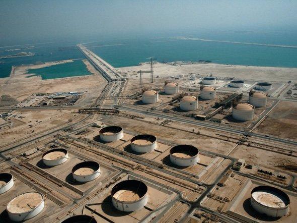 13 sự thật ít ai ngờ về Qatar - quốc gia giàu nhất thế giới 1