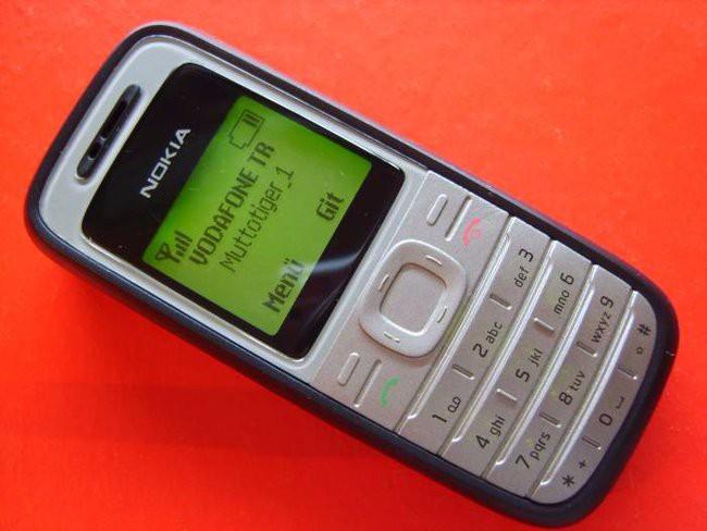 Tưởng thế nào, iPhone hóa ra còn thua xa những chiếc điện thoại cục gạch này - Ảnh 4.