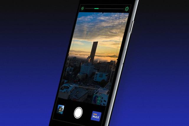 Dùng iPhone và thích chụp ảnh sống deep, đừng bỏ qua 4 ứng dụng miễn phí này - Ảnh 4.