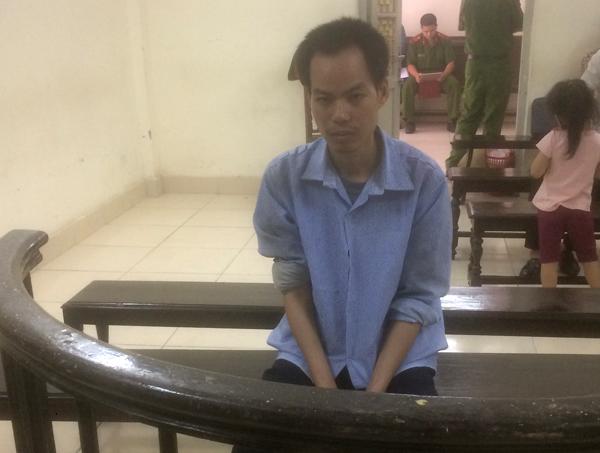 Bi kịch cựu SV Hà Nội có 3 tấm bằng quốc tế vướng vào tội