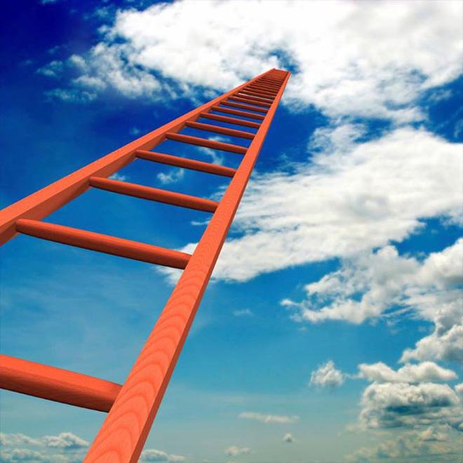Đọc và làm theo những điều này bạn hiểu quy luật cuộc sống và dễ thành công, hạnh phúc - Ảnh 3