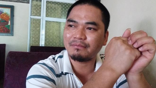 Cô gái trẻ nhẫn tâm lừa bố bé gái bị mất tích gần 1 năm ở Hà Nội để kiếm chác - Ảnh 2.