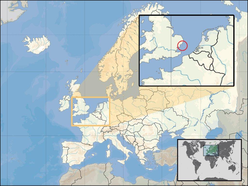 Độc lạ: Bạn tin không, trên thế giới tồn tại 1 vương quốc chỉ có vỏn vẹn 27 người