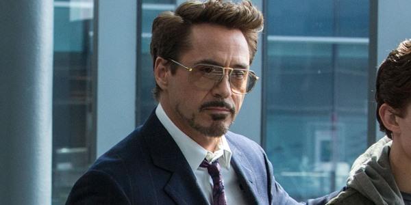 Robert Downey Jr. muốn giã từ Vũ trụ Điện ảnh Marvel - Ảnh 1.