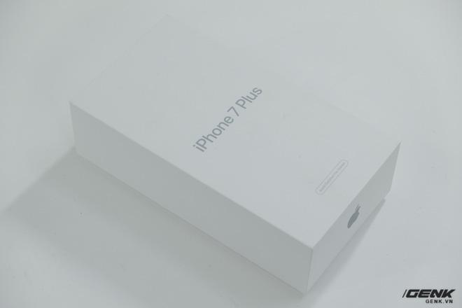 iPhone 7 Plus tân trang đổ bộ vào Việt Nam, rẻ hơn vài triệu đồng so với hàng mới - Ảnh 1.