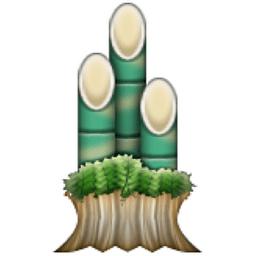 Đây là 7 emoji kì quặc nhất trên iPhone của bạn và hiếm người biết chúng nghĩa là gì - Ảnh 1.