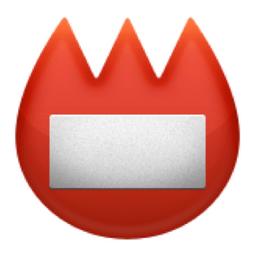 Đây là 7 emoji kì quặc nhất trên iPhone của bạn và hiếm người biết chúng nghĩa là gì - Ảnh 2.