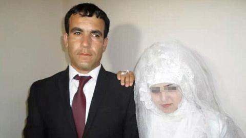 """Cô dâu 18 tuổi chết tức tưởi vì bị ép chứng minh """"cái ngàn vàng"""" sau 40 ngày cưới"""